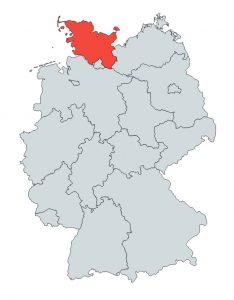 Atlantikwall-Schleswig-Holstein