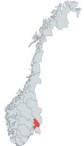 Atlantikwall Akershus