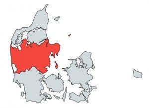 Atlantikwall Midtjylland