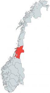 Atlantikwall Nord-Trøndelag