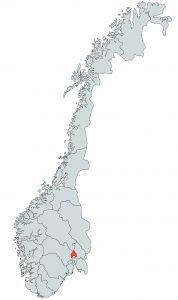 Atlantikwall Oslo