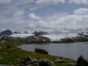 Atlantikwall Troms