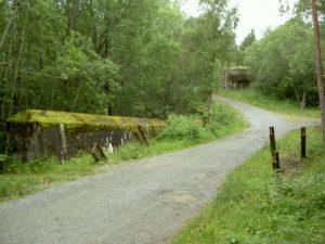 Atlantikwall Sør-Trøndelag