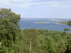 Atlantikwall Vestfold