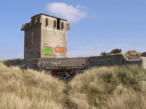 Bunker-Fl250-Command-post