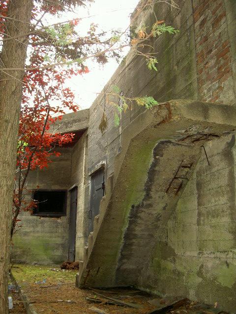 Bunker-616-Large-switch-board
