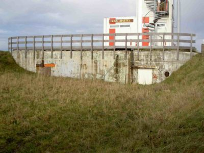 Bunker-L401-Emplacement