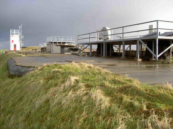 Bunker-L401-Emplacement