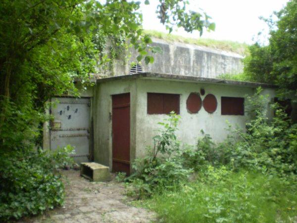 Bunker-Fl245-Machinery-bunker