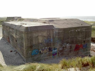 M219-Emplacement