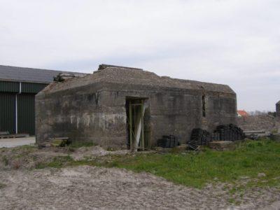 VF2a-Group-shelter