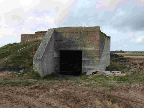 Küver455-Machinery-bunker