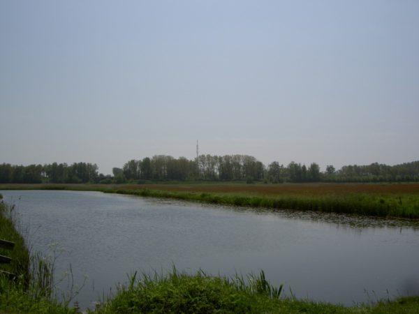 Stützpunktgruppe Castricum