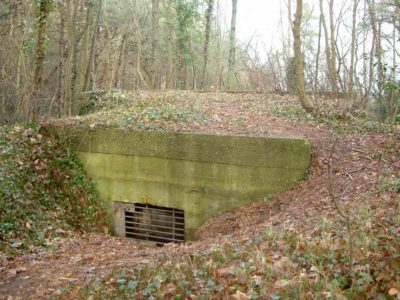 Machinery-bunker-(assumed)