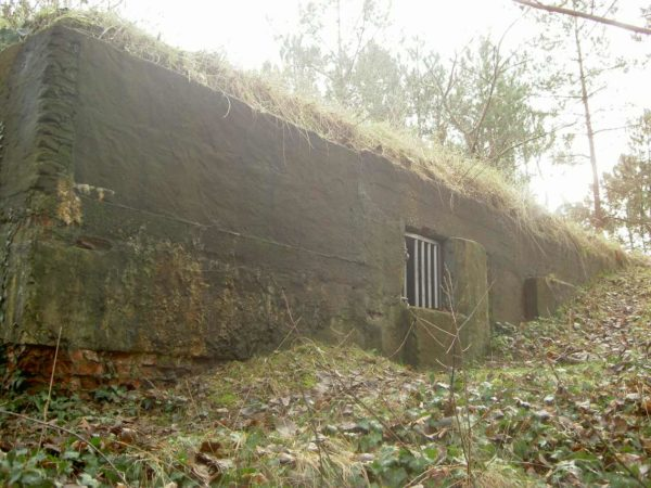 Bunker-Küver467-Personnel-shelter-(assumed)