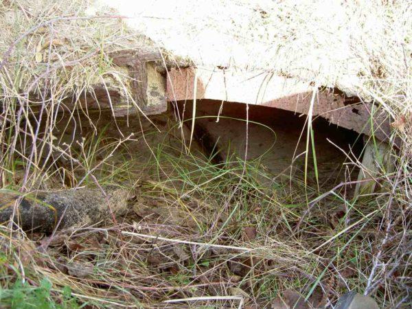 Storage-bunker-(Wellblech)