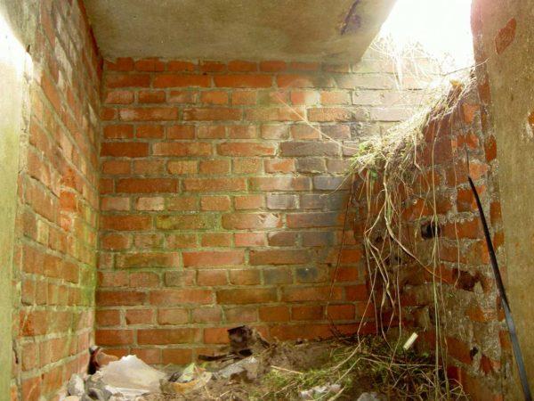 Storage-bunker-(assumed)
