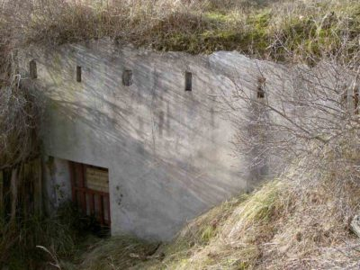 Ammunition-bunker-(assumed)