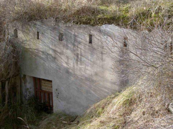 Ammunition-bunker-(assumed)