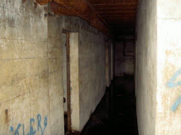 Bunker-117b-Headquarters-1