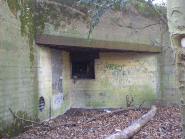 Bunker-117b-Headquarters
