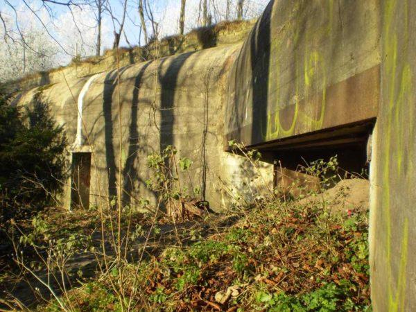 Bunker-117a-Headquarters