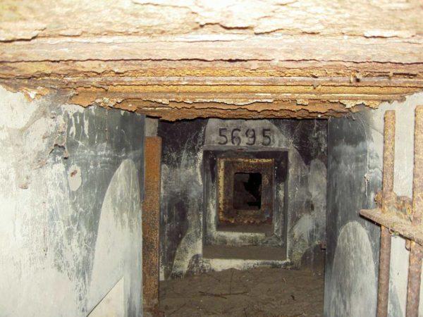 Bunker-501-Groupshelter