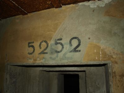 Bunker-502-Group-shelter