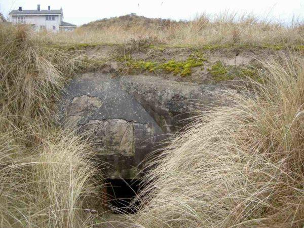 Bunker-621-Group-shelter