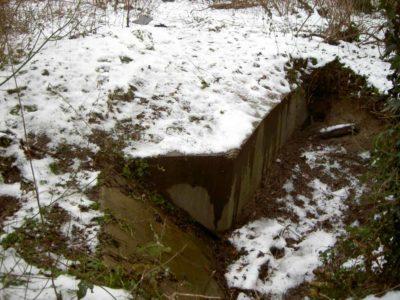 Bunker-621-Groupshelter