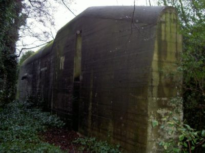 Bunker-622-Twin-groupshelter