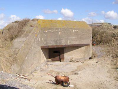 Bunker-631-Casemate