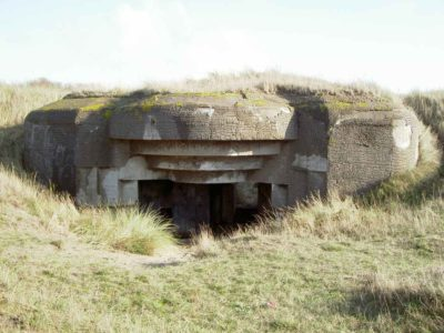 Bunker-671-Embrasured-emplacement