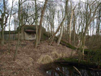 Bunker-676-Casemate