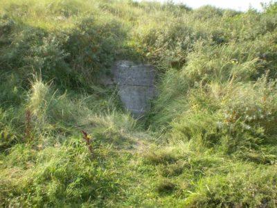 Bunker-Fl246-Ammunition-depot