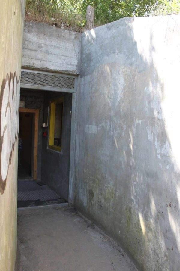 Bunker-Küver451a-Shelter-for-up-to-18-men
