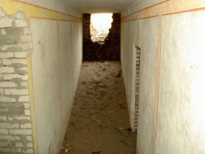 Bunker-Küver467-Personnel-shelter