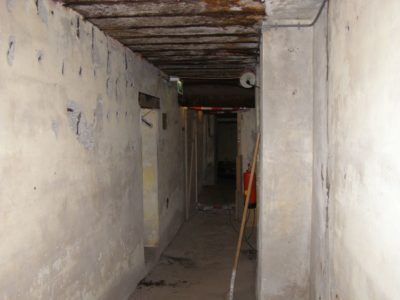 Bunker-M170-Casemate+656-Fifteen-man-bunker S.K..