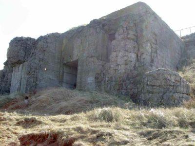 Bunker-M170-Casemate+656-Fifteen-man-bunker S.K.