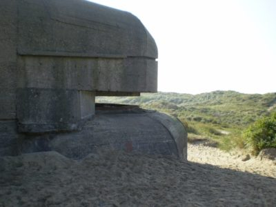 Bunker-M178-Fire-control-post