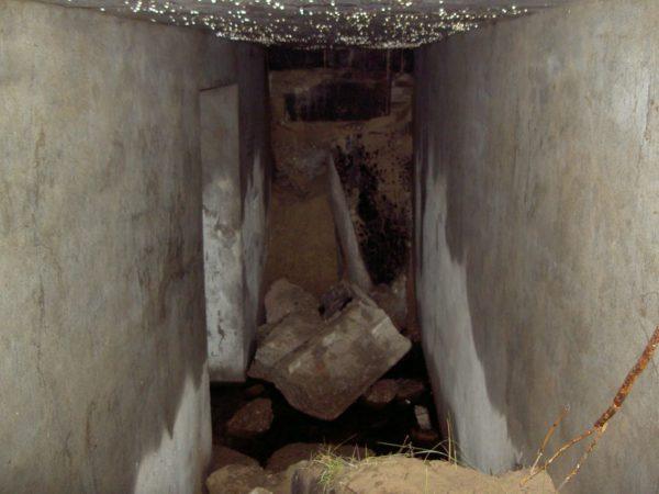 Bunker-VF2a-Group-shelter