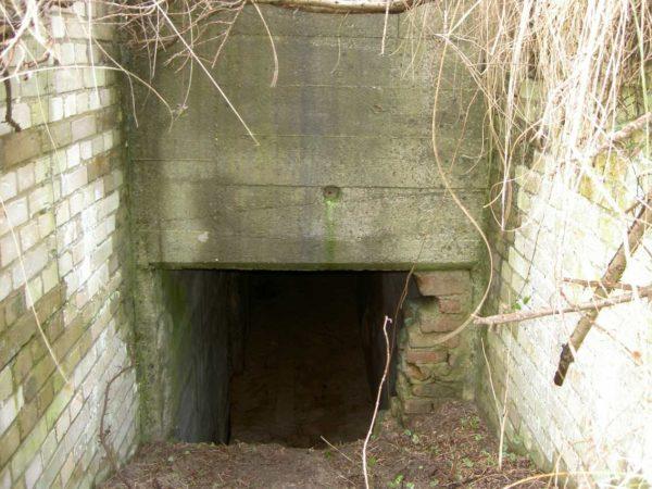 Bunker-VF7a-Ammunition-bunker
