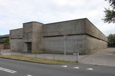 Large-storage-bunker-(torpedo)-S.K.