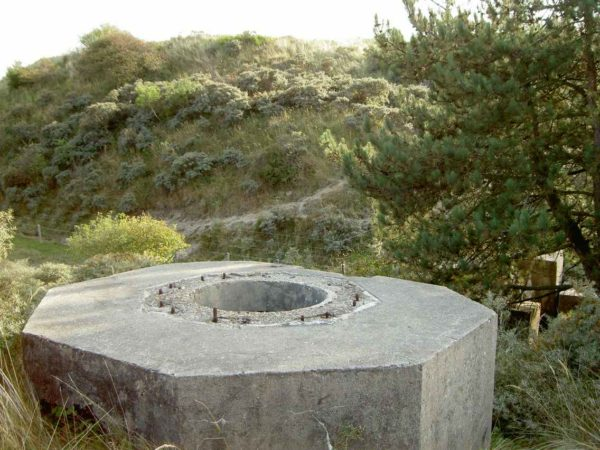 Bunker-227-Bunker-for-French-tank-turret