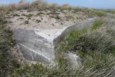Bunker-622-Twin-groupshelter