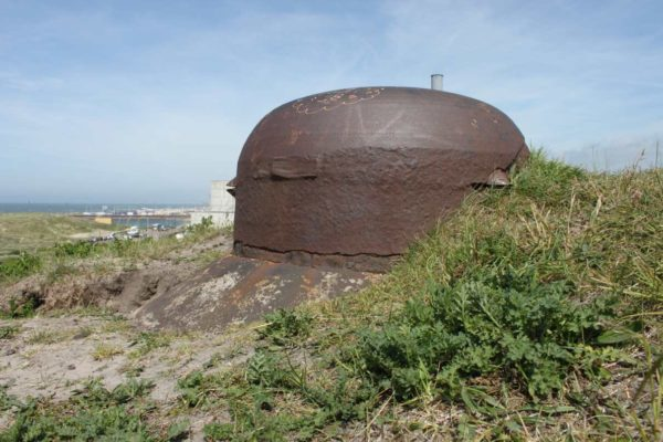Bunker-666-Infantry-observation-post-with-small-turret