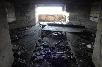 Bunker-680-Casemate-for-7,5cm-Pak40