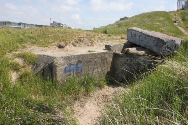 Bunker-VF1a-Shelter-for-up-to-6-men
