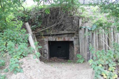 Radar-and-machinery-bunker-(in-VF)