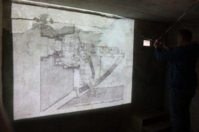 Anti-tank-gun-bunker-(in VF)